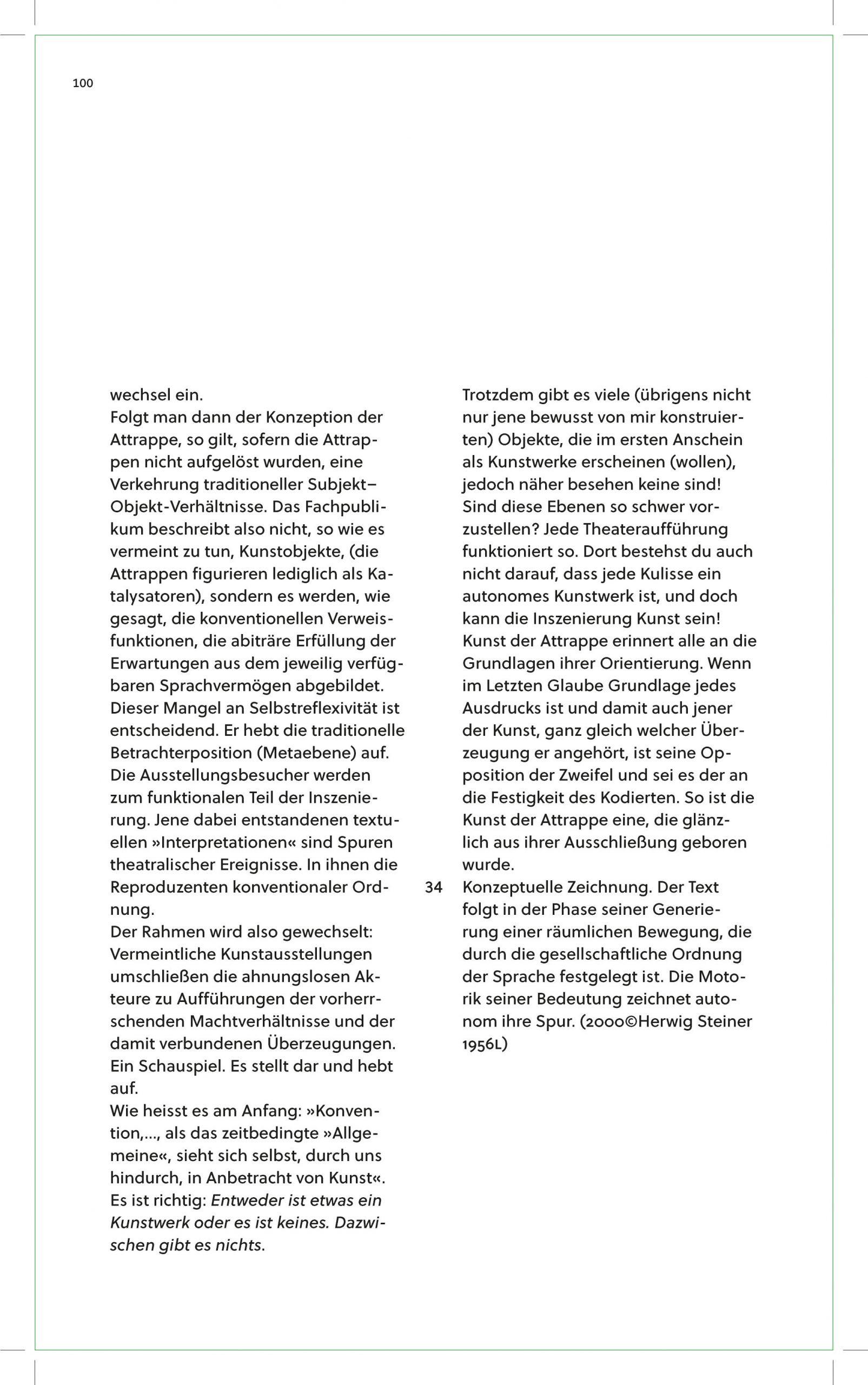 """<a href=""""https://www.herwig-steiner1956l.at/artworks-5/textbewegungsprotokoll/"""" >Link Textbewegungsprotokoll (siehe Anm.34 konzeptuelle Zeichnung)</a>"""