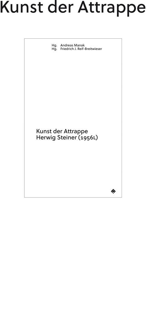 """<a href=""""https://www.passagen.at/gesamtverzeichnis/kunst/kunst-der-attrappe/"""" target=""""_blank"""">Link Passagenverlag</a>"""