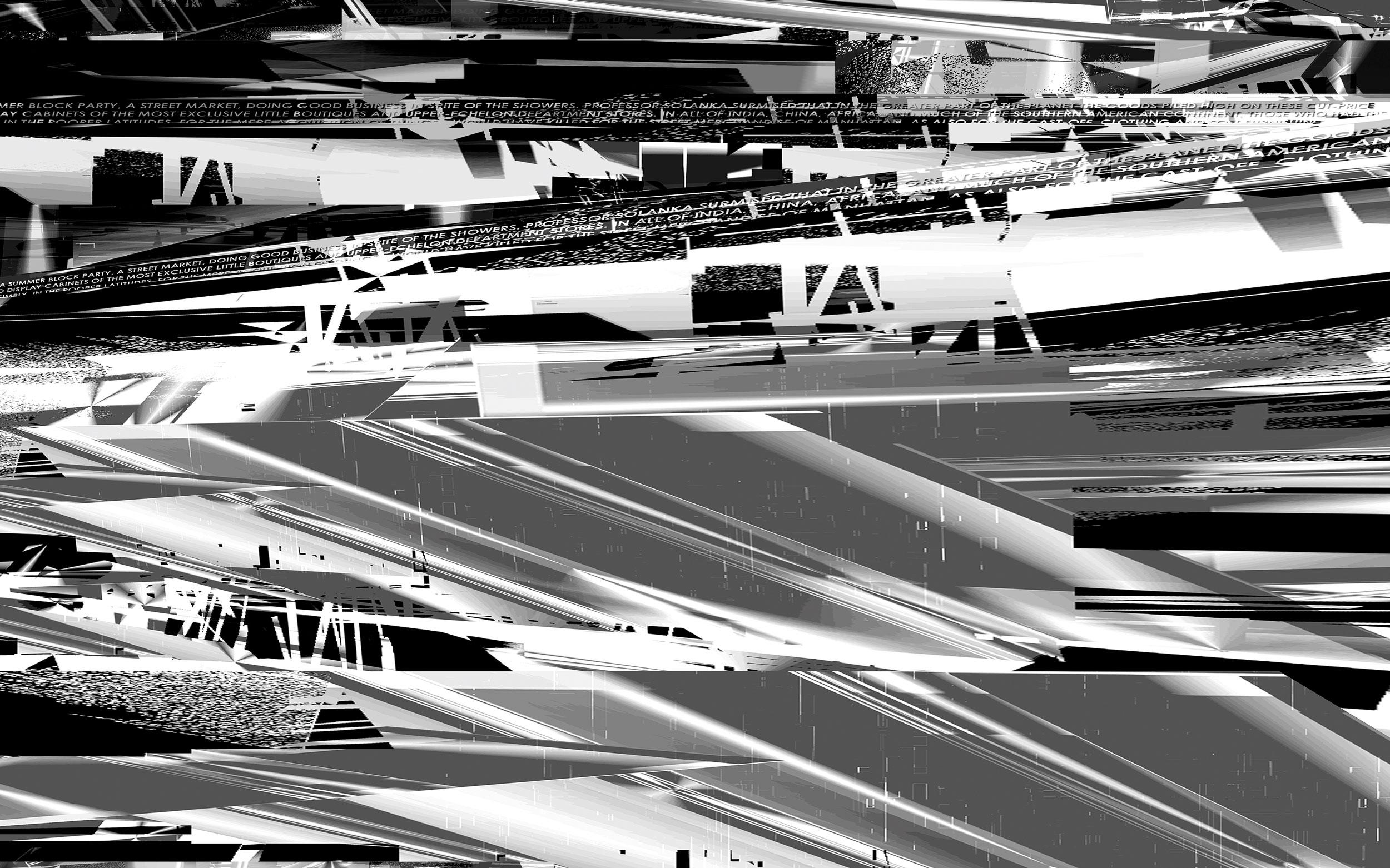 Herwig Steiner(1956L), Architektur, sp105, computergenerierte Zeichnung, 2013